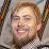 Kirill Presler's profile photo