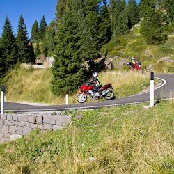 Motorradtour Crucolo & Manghenpass 27.08.12-9032.jpg