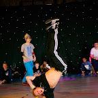 2014 danswedstrijd 9.jpg