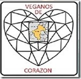 veganos de corazon
