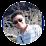 doan vuong Duc's profile photo