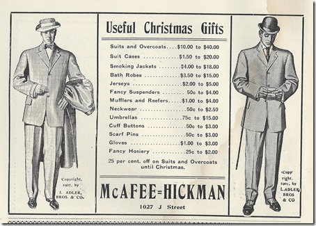 McAfee Hickman