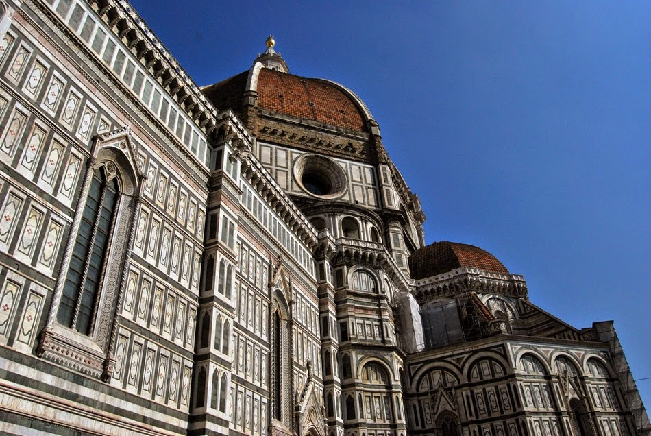 Florencia 03