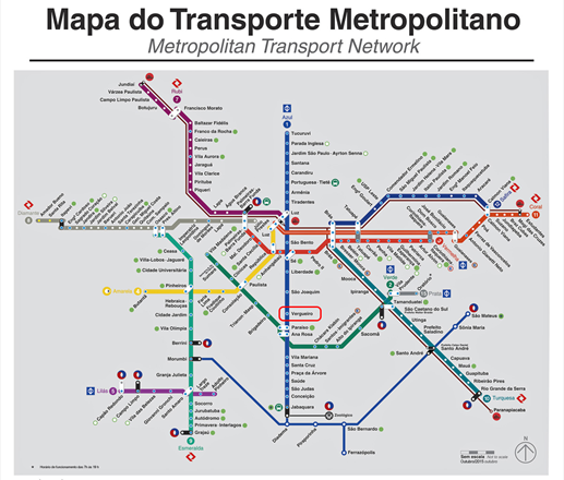 metro-sp-tfm