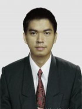 chinh.ruoubinhminh