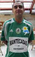 LUIS CARLOS BARDAL MARTINEZ-CENTROCAMPISTA-BARDAL.