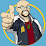 SuperKamiGuru9000's profile photo