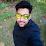rahul kumar singh's profile photo