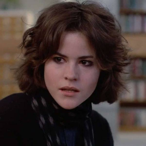ally sheedy - photo #2