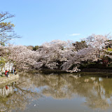 2014 Japan - Dag 7 - marjolein-IMG_1037-0020.JPG