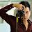 Thế Vinh's profile photo