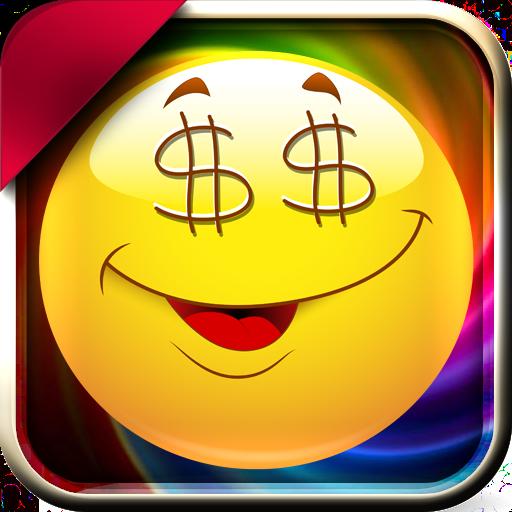 通讯のwhatsappライン感情用ステッカー LOGO-記事Game