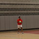 St Mark Volleyball Team - IMG_3550.JPG
