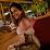 Sabrina Thamara's profile photo