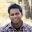 Sanjeev Paskaradevan's profile photo