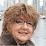 Dorothea Hendriks's profile photo