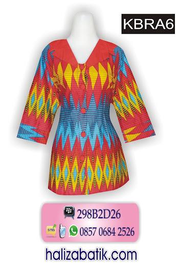 grosir batik pekalongan, Busana Batik Wanita, Busana Batik, Baju Batik