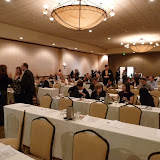 2012-3 West Coast Meeting Anaheim - 005.JPG
