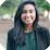 Asna Fidai's profile photo