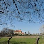 2015.04.21.,Klasztor w Ostrzeszowie, fot.s.A.JPG