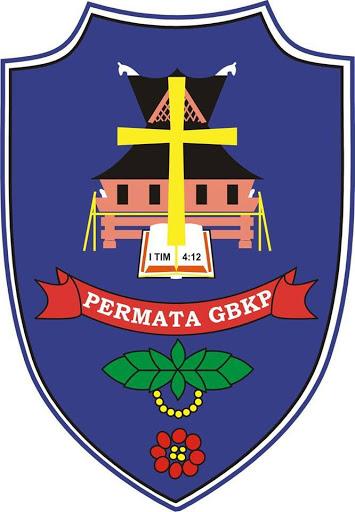 PERMATA GBKP lahir pada tanggal 12 September 1948 yang berkantor pusat di Kabanjahe.