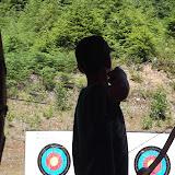 Camp Pigott - 2012 Summer Camp - DSCF1683.JPG