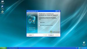 VirtualBox_Windows XP_18_09_2017_15_25_18