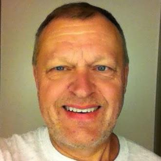 Bruce Larson Address Phone Number Public Records Radaris