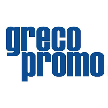 Greco Promotional Products