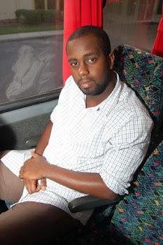 savannah bus trip (87).jpg