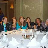 Womens Howe Cup 2013 - Howe%2BCup%2B2013-Cs%2Bat%2Bdinner.JPG