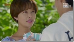 Lucky.Romance.E16.END.mkv_003574620_thumb