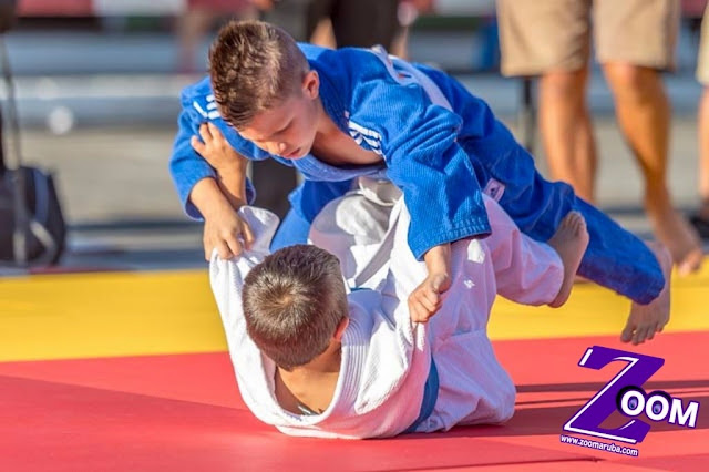 Subway Judo Challenge 2015 by Alberto Klaber - Image_133.jpg