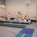 KarateGoes_0007.jpg