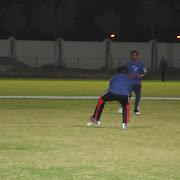 slqs cricket tournament 2011 037.JPG
