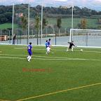 laglevaBcentelles (14).JPG