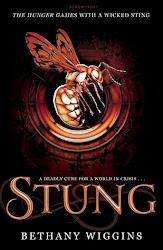 Stung - Ong Độc