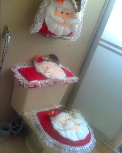 Imagenes De Juegos De Baño Fieltro:Juegos De Bano En Fieltro