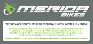 MERIDA_4xa