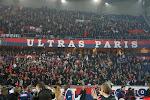 UPDATE: Geen boycot van PSG-fans tegen Club Brugge