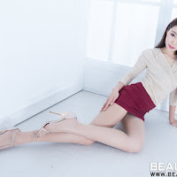 [Beautyleg]2015-08-24 No.1177 Emma 0008.jpg