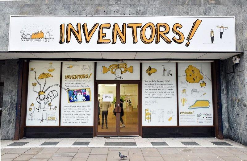 inventors-project-dominic-wilcox-3