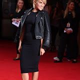 OIC - ENTSIMAGES.COM - Ashley Roberts at The Bad Education Movie - world film premiere in London 20th August 2015 Photo Mobis Photos/OIC 0203 174 1069