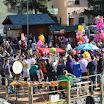 Carneval Vecc 2014 - DSC_2486.jpg