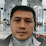 Ali Tarmuji's profile photo