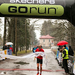 2014.04.12 Tartu Parkmetsa jooks 3 - AS20140412TPM3_372S.JPG
