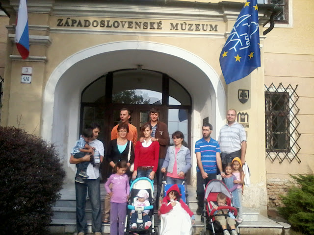 Múzeum - 2012-09-01%2525252017.04.28.jpg
