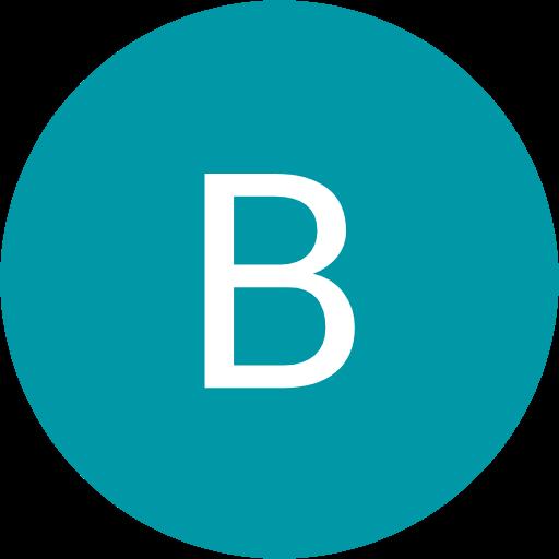 Brian Burda