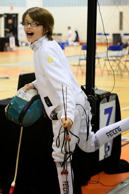 Circuit des jeunes 2012-13 #1 - DSC_1485.JPG