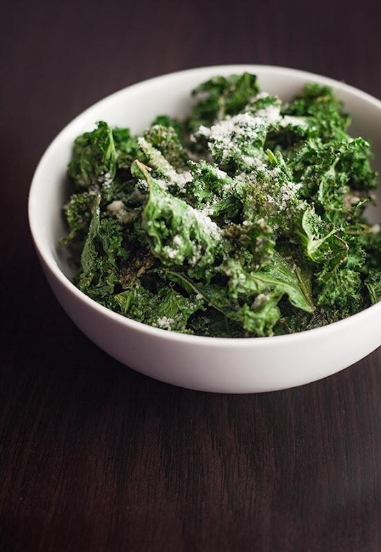 Parmesan-Kale-Chips-5-1